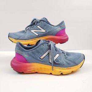 New Balance 690 v4 Running Shoes Size 9 W690YP4